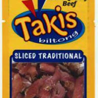 Value Pack Sliced Traditional